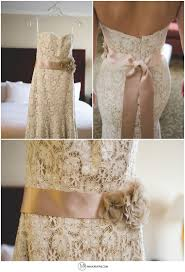 make your own wedding dress your own dress
