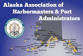 Map Of Ketchikan Alaska by Alaska Association Of Harbormasters And Port Administrators Home