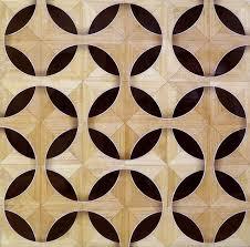 flooring inlay design modern house