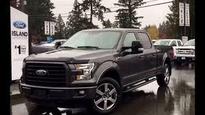 Ford F150 Truck Seats - 2016 ford f 150 xlt sport v8 supercrew unique sport cloth bucket