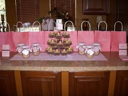 good prizes for baby shower choice image baby shower ideas