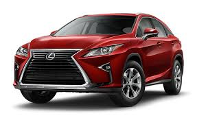 lexus cars for sale lexus rx reviews lexus rx price photos and specs car and driver
