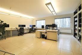 recherche bureau louer bureau à louer ganshoren location cp 1083