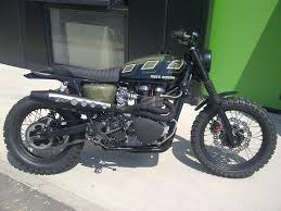 113 best triumph custom motorcycles motorbikes images on