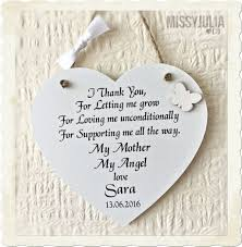 wedding gift near me wedding ideas thank you for wedding gift note cards gifts