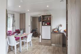 cuisine de louisiane rental mobil home louisiane pmr 4 pers 2 bedrooms