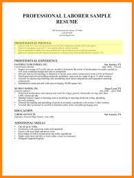 9 professional summary resume sample apgar score chart