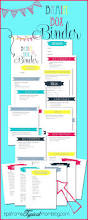 year round cleaning list binder free printables a continually
