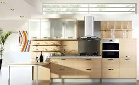 driftwood kitchen cabinets kitchen cabinets driftwood finish kitchen cabinets full size of