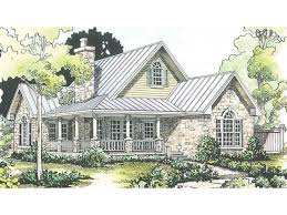 Best Ranch House Plans Images On Pinterest Country House - Cottage style home designs