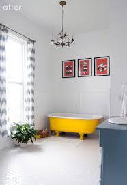 before u0026 after best of floors u2013 design sponge