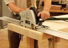 bench for circular saw diy master cabinetmaker s bench plans make a workbench