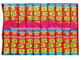 firecrackers for sale list manufacturers of thunder king fireworks for sale buy thunder