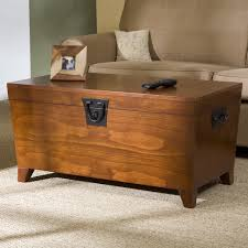 narrow coffee table with stool u2014 the home redesign