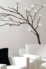 Design Wall Sticker 159 Best Wall Decals Decor Ideas Images On Pinterest Home