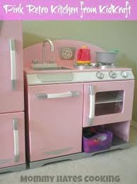 pink retro kitchen collection kidkraft pink retro kitchen retro kitchen collection kidkraft pink
