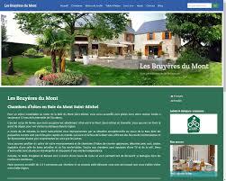 chambre d hote cheque vacances maison d hôtes à céaux zebraweb solutions
