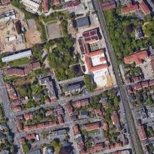 Bureau Poste Nancy Bureau De Poste Nancy Iii Maisons Commune De Nancy La Mairie De
