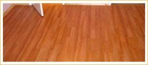 Formica Laminate Flooring Laminate Flooring In Jamestown Ny Visit Our Lakewood Ny Showroom