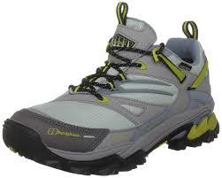 official new york vibram women u0027s sports u0026 outdoor shoes stockists