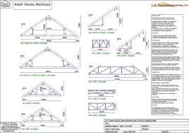 roof truss design best roof 2017 roof truss systems denver specialty wood s