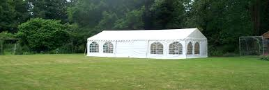 rent a party tent rent a party tent near me nj techbrainiac info