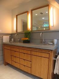 Award Winning Master Bathroom by Bathrooms Platt Builders