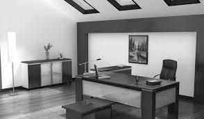 Front Reception Desk Designs Beautiful Photograph Lshape Desk Important Built In Desk Via