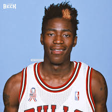 new hairstyle someone photoshopped new haircuts on nba legends and the internet