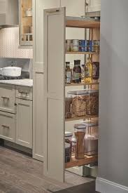 small kitchen cabinet ideas 30 best small kitchen design ideas tiny kitchen decorating