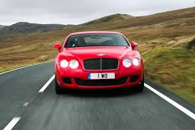 cheap bentley for sale bentley continental gt used car buying guide autocar