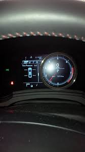 lexus sc400 dash warning lights how does the tpms warning looks like is it annoying what are