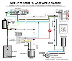 wiring 2002 dodge ram 1500 wiring diagram you who are looking for