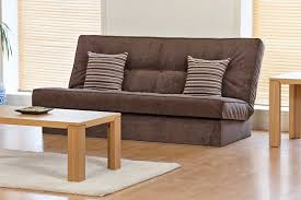 pull out sofa bed walmart pull out sofa bed walmart walmart sofa bed futon beds at walmart