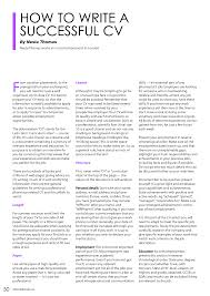 Examples Of Effective Resumes by Strikingly Design Successful Resumes 1 Successful Resume Wording