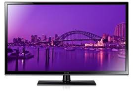 pics of a tv the best tv 500 samsung pn51f4500 techlicious