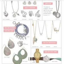 mothers day jewelry ideas happy s day by delinn premierdesigns on polyvore the token