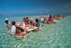bora bora vacation packages deals best deals tahiti vacations