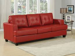 Leather Sofa Sleepers Sofa Sleepers U0026 Pull Out Couch Beds Caravana Furniture