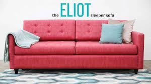 sofa bed pink pink futon sleeper bed radionigerialagos com