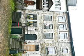 Haus Zum Kaufen Haus Kaufen In Deutschland Con Haus Zum Verkauf Zinnwald Und