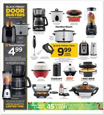 home depot black friday 2016 ad black friday 2016 kohl u0027s ad scan buyvia