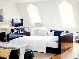 Studio Apartment Storage Ideas Bedroom Glancing One Bedroom Decorating Ideas As Wells As One