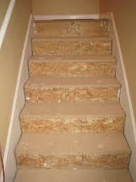 Laminate Wood Floor Laminate Wood Flooring Stair Nose Forafri Org