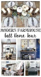 Best Discount Home Decor Websites by The Best Fall Decor On A Budget Bless U0027er House