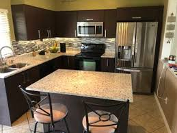 used kitchen cabinets for sale orlando florida new and used kitchen cabinets for sale in orlando fl offerup