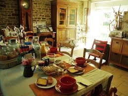 chambre d hote pontorson au petit villeneuve chambre d hôtes de charme pontorson moidrey