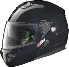 cheap motorcycle gear grex g9 1 evolve kinetic n com helmet graphite motorcycle helmets