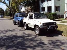 tonkatracker 2002 jeep liberty specs photos modification info at