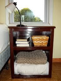 build blueprints online nightstands bedside table design nightstand blueprints online